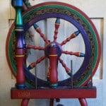 my-wheel